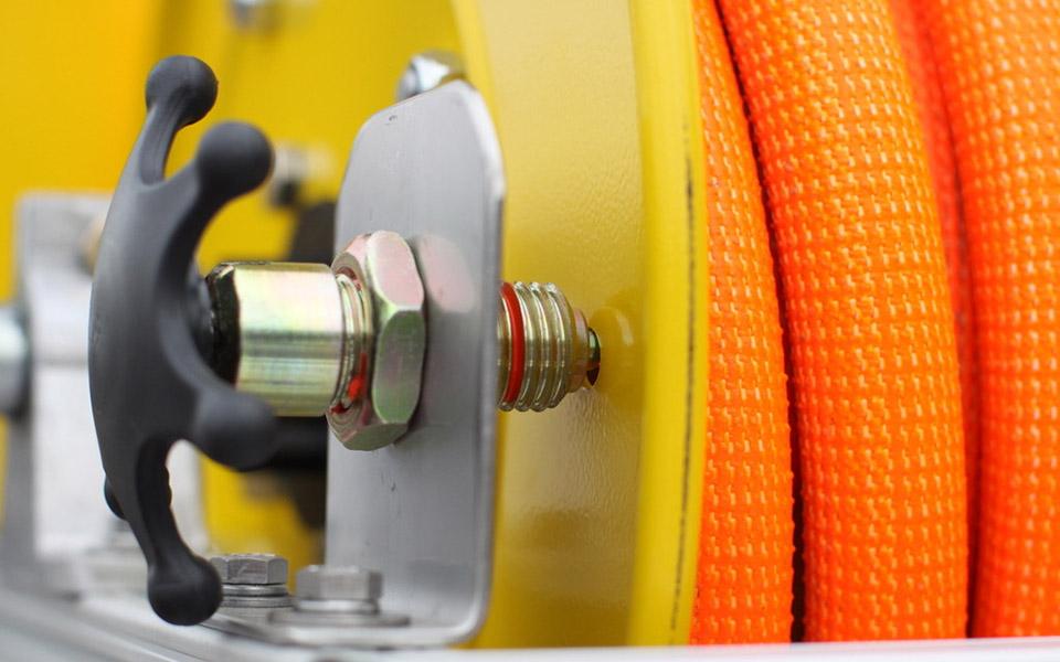 消防器材产品
